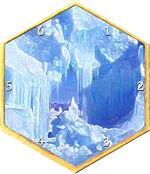 Icebergtile