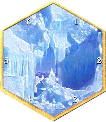 File:Icebergtile.jpg