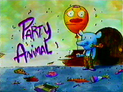 File:Party at Winslow's.jpg