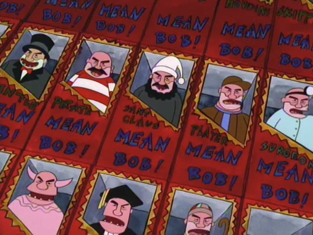 File:Mean Bobs 1.png