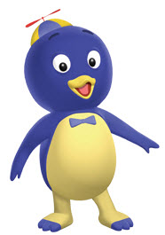 File:Backyardigans-pablo-1-.jpg