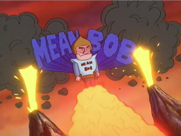 File:The New Mean Bob Action Figure.png