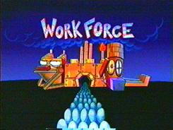 File:Work.jpg