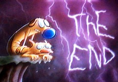 File:TheEnd.jpg