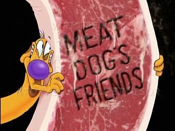 File:Meat.jpg