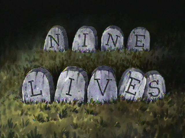 File:Nine Lives.png