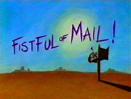 File:Mail.jpg