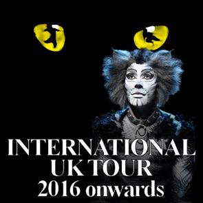 Logo UK 2016