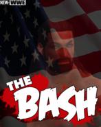 New-WWETheBash