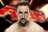 WH Chris Masters