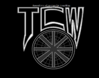 TCW logo 2