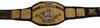 Tcw ic belt
