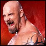 RAW-Goldberg