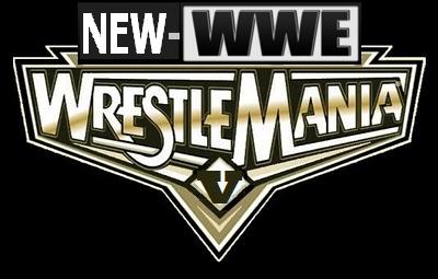 NewWWEWrestleMania5