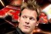 WH Chris Jericho