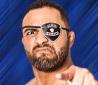 WTW Rocky Romero