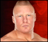 S10-brocklesnar