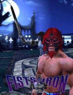 Fistsofironupriseposter