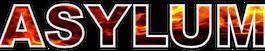 Asylum Network Logo2