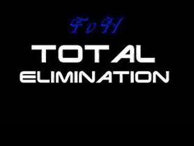FvH Total Elimination