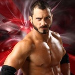NO-CW Austin Aries