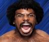 WTW Xavier Woods