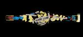 Wwf hardcore championship by canadiancodebreaker-d47zoar