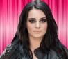 New WTW Paige