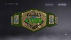 ACW Excel Championship