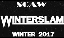SCAW Winterslam 2K17