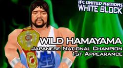 HamayamaFighterEntry