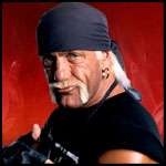 RAW-Hulk Hogan