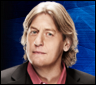 S10-williamregal