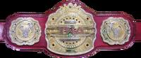 TNXA Legends Championship