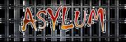 Asylum 12 Logo