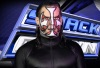 WH Jeff Hardy