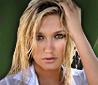 Brooke Hogan2