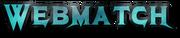 DFW Webmatch Logo