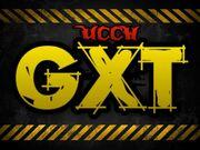UCCW GXT Logo (3)