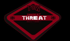 Imminentthreatlogo