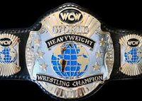 ACL World Championship