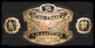 NWL Tag Team Championship