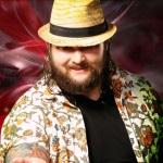 NO-CW Bray Wyatt