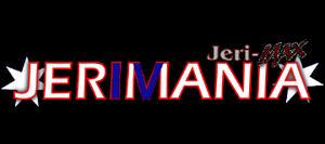 Jmsmall
