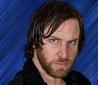 New WTW Chris Sabin