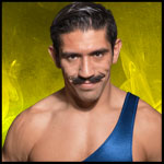 NXT-Simon Gotch
