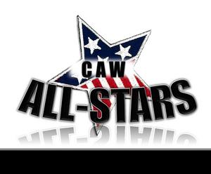 CAW All Stars