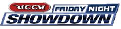 UCCW Friday Night Showdown Logo (2)