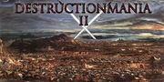 Destructionmania2background