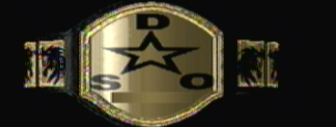 DSO Tag Titles